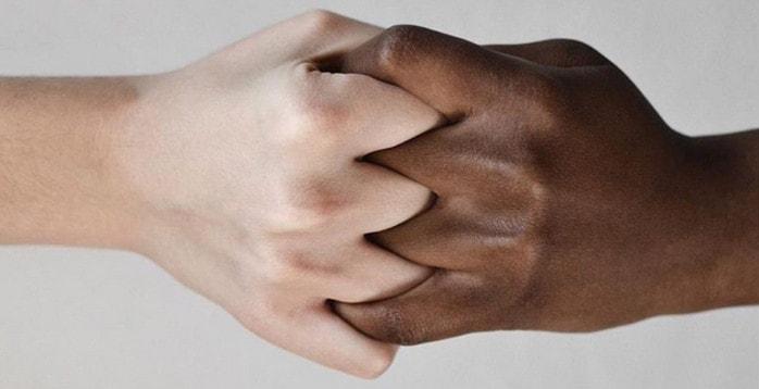 Антинаучная сущность социал-дарвинизма и расизма