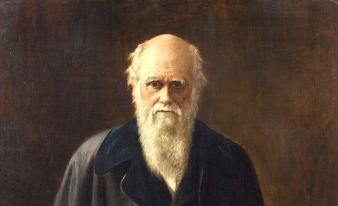 Социально-экономические и научные предпосылки возникновения учения ...