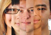Теория происхождения человеческих рас