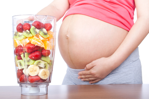 Значение витаминов для организма